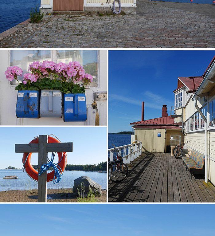 Südfinnland