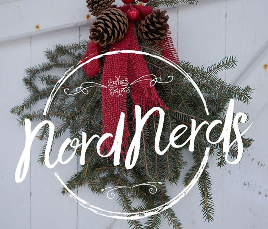 NordNerds Monatsrückblick