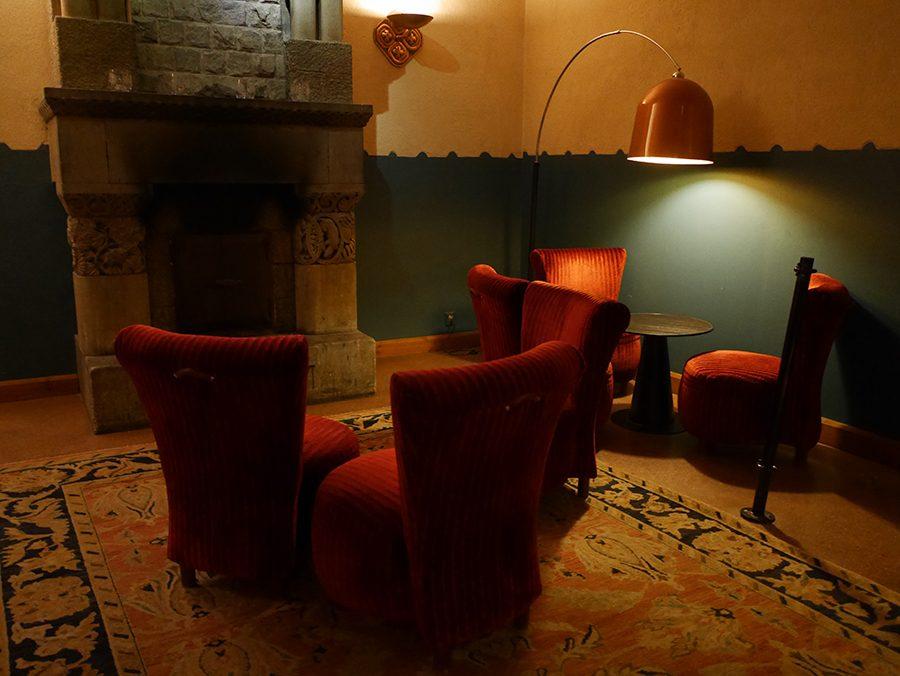 GLO Art Hotel