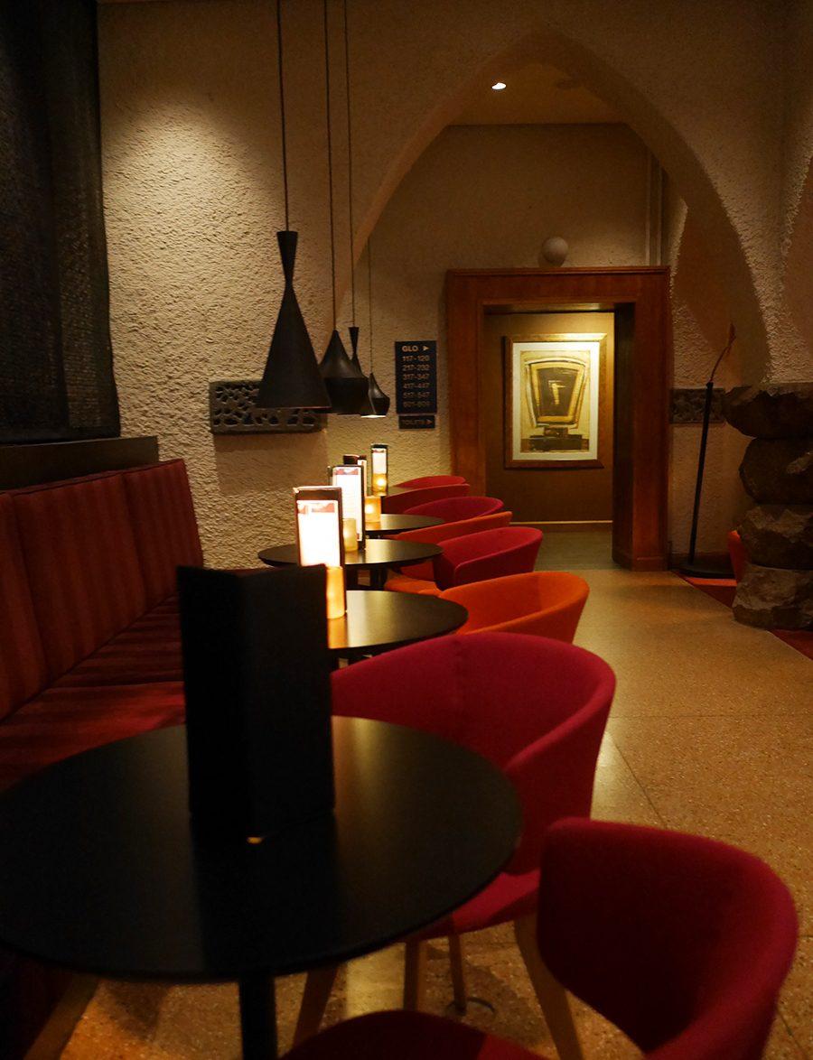 GLO Art Hotel Helsinki