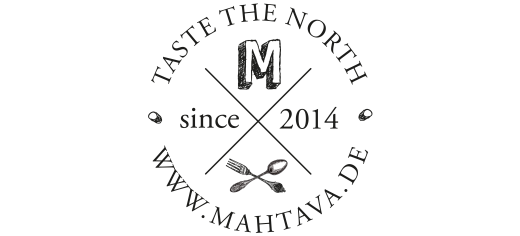 MAHTAVA! Taste the North
