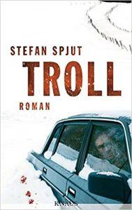 Buch Troll