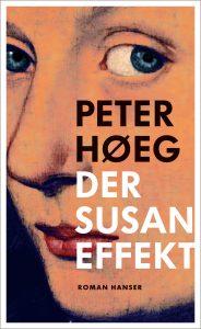 Buch Der Susan-Effekt