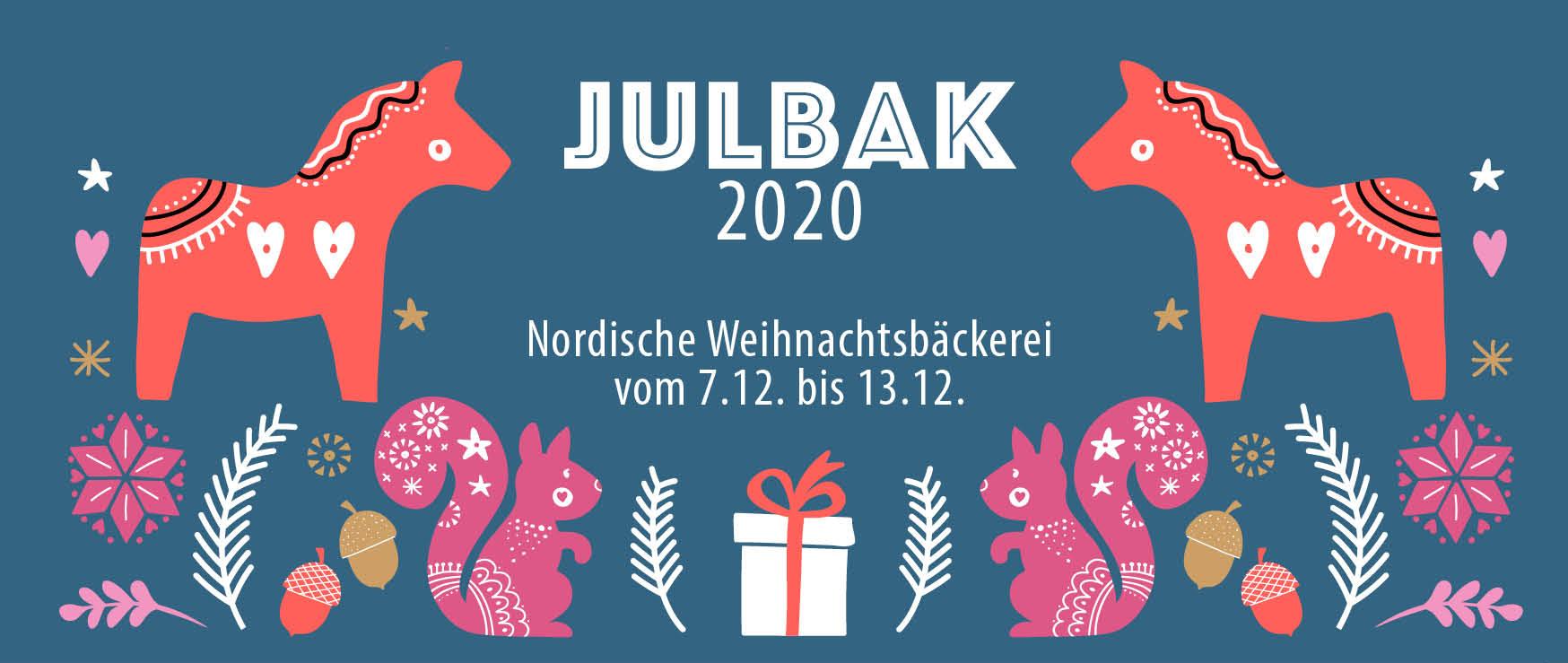 Julbak2020